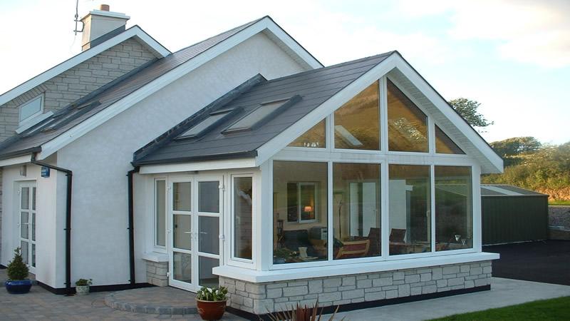 Strandhill Builder County Sligo